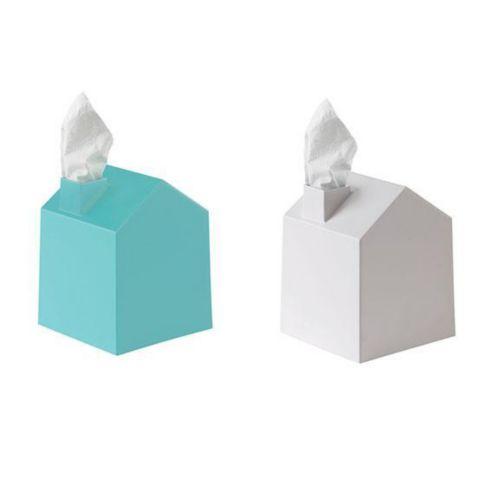 Boîte à mouchoirs Umbra Casa, choix de couleurs