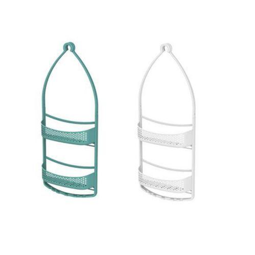 Range-accessoires de douche Umbra Snorkel, choix varié Image de l'article