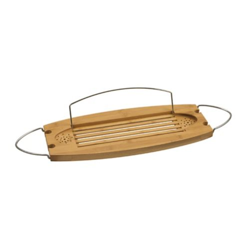 Umbra Tranquil Bath Caddy Product image
