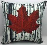 Coussin décoratif Canada, 18 po, choix varié | HOMEPORTnull