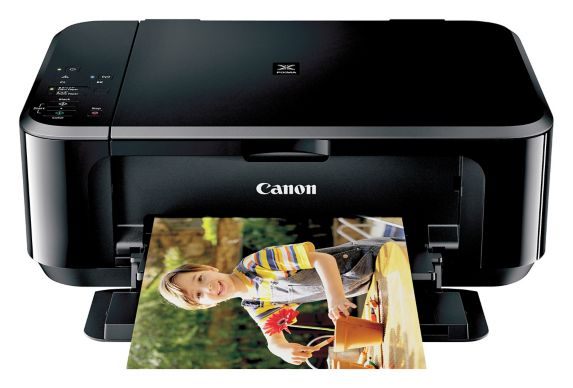 Canon Pixma Printer Product image
