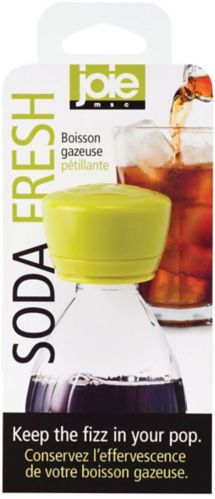 Soda Fresh Can Stopper Product image