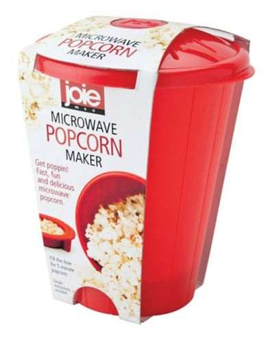 Microwave Popcorn Maker Product image