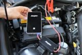 Energizer Lithium-ion Jump Starter & Portable USB Charger | Energizernull