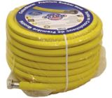 Dramm Rubber Hose, Assorted, 100-ft | Drammnull