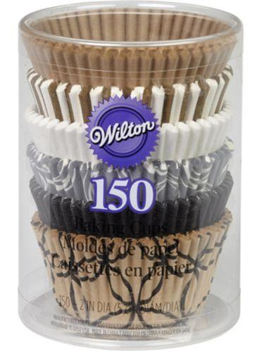 Moules à cuisson Wilton, Célébrations, paq. 150 Image de l'article