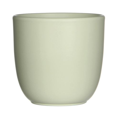 Tusca Easter Pot, Assorted Colours, 2.5-in Product image