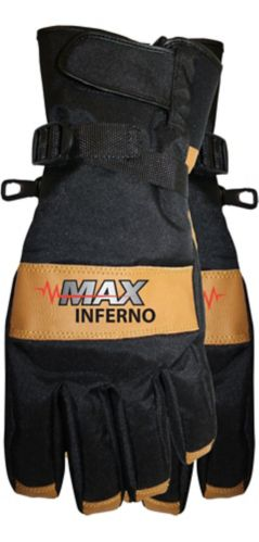 Max Inferno Lined Winter Glove