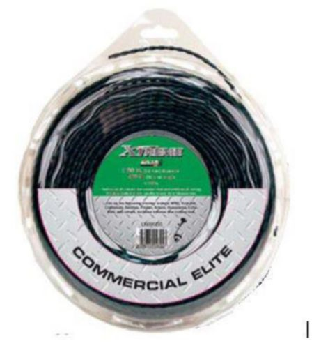 Atlas Extreme Trim Line,  0.080-in Product image