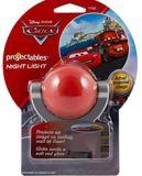 Disney Cars 3 LED Night Light | Disney Carsnull