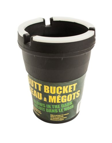 Cendrier Butt Bucket