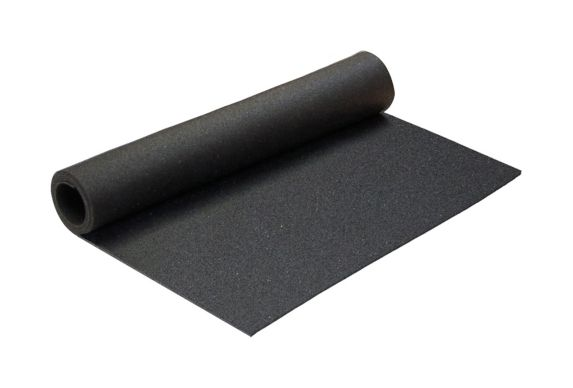 Mat, Smooth, 3 x 5-ft Product image