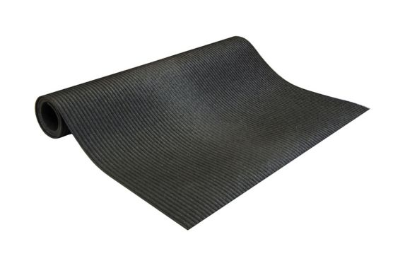 Mat, Ribbed, 4 x 6-ft Product image