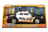 Véhicule Mighty Fleet Tonka | Tonkanull