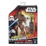 Star Wars Hero Masher Figures | Star Warsnull