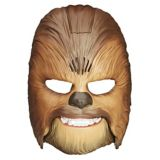 Star Wars Chewbacca Mask | Star Warsnull