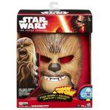 Star Wars Chewbacca Mask | Star Warsnull