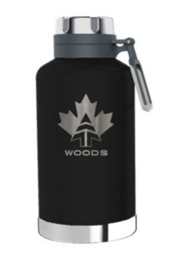 Canada Day Growler Product image