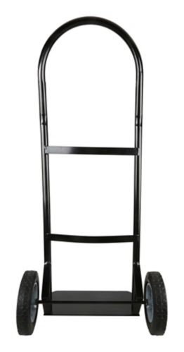 Olympia Steel Hand Truck Product image