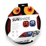 Collapsible Sunshade | Pilotnull