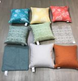 Decorative Pillow, 18-in, 2-pk