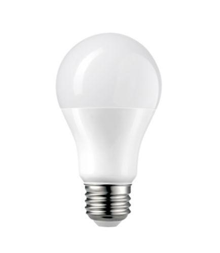 Ampoules à DEL NOMA A19 Image de l'article