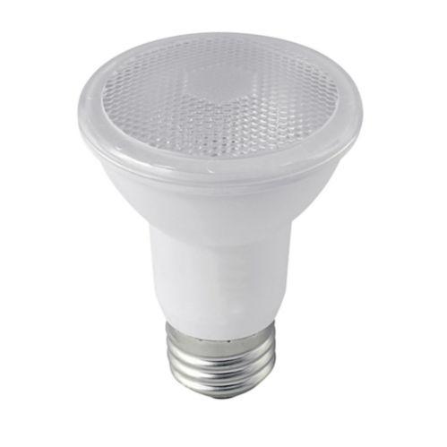 NOMA PAR20 50W LED Light Bulb, Soft White Product image