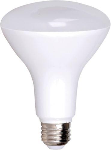 Ampoule à DEL NOMA BR30, 65 W, blanc doux Image de l'article