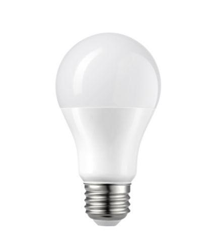 Ampoule à DEL NOMA A19, 60 W, blanc doux, paq. 3 Image de l'article