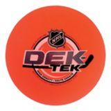 NHL Street Hockey Ball | Franklinnull