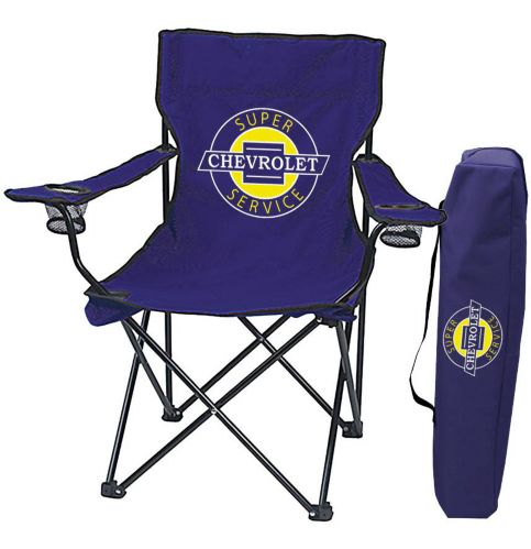 Chevy Folding Chair Product image