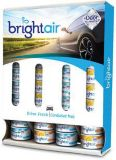Bright Air Mini Odour Eliminators, Assorted | Bright Airnull