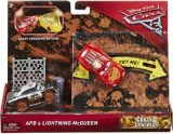 Cars 3 1:55 ScaleCrazy 8 Racer, 2-pk, Assorted | Disney Carsnull