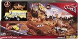 Cars 3 Smash & Crash Derby Playset | Disney Carsnull