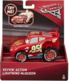 Cars 3 Rev 'N' Racer Car Assortment, Assorted | Disney Carsnull