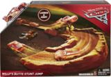 Cars 3 Dual Racing Playset Assortment | Disney Carsnull