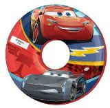 Cars 3 Pool Swim Ring | Disney Carsnull