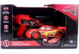 Cars 3 RC Vehicles, Assorted   Disney Carsnull