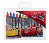 Disney Cars 3 Crayons, 12-pk | Disney Carsnull