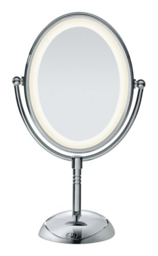 Conair True Glow Lighted LED Mirror Product image