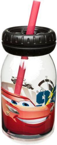 Gobelet avec figurine Les Bagnoles 3 Image de l'article