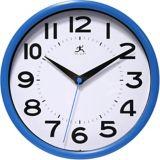 Horloge pour la rentrée, choix varié, 9 po   Infinitynull
