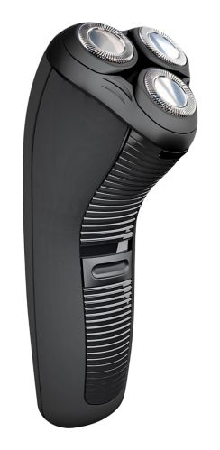 Remington® R2 Micro-Flex Corded Rotary Shaver Product image