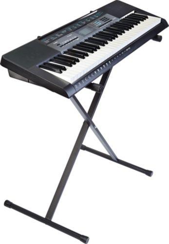 Casio 61 Keys Keyboard with Chordana  Product image