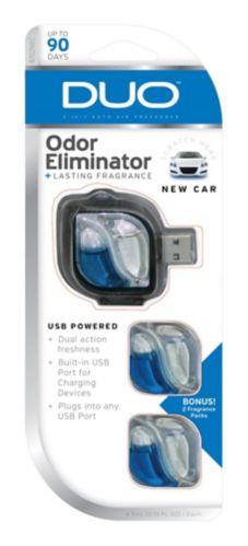 DUO USB Air Freshener Product image