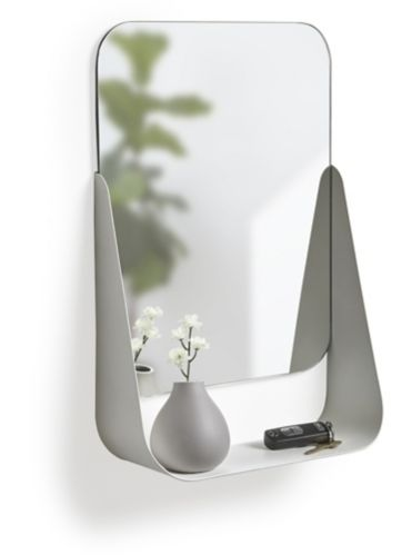 Umbra Shelfie Mirror Product image