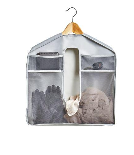 Umbra Loft Stash Organizer Product image