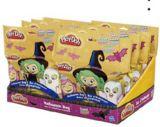 Sac d'Halloween Play-Doh,  paq. 15 | Play-Dohnull