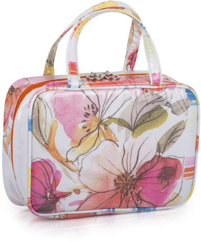Conair Shower/ Toiletry Bag, Women's Product image