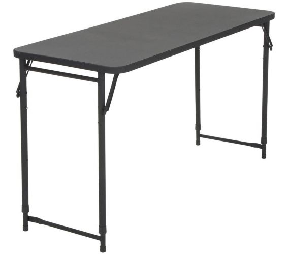 Buffet Table Product image